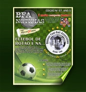 BFA Magazine