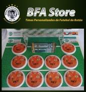 BFA STORE
