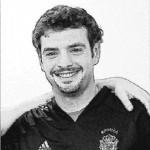 Ricardo Fundador