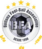 BFA - Futebol de Mesa